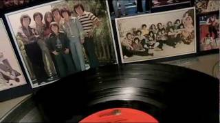 The Osmonds - The Proud One - [STEREO]