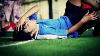 Cedera kepala bisa terjadi di rumah, jalan atau kantor, bisa terjadi tiba2 oleh karena berbagai peny.
