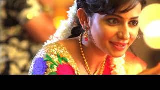 Mere rashke qamar Telugu video mix