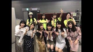 SUPER☆GiRLS 渡邉幸愛・浅川梨奈・内村莉彩・長尾しおり SUPER☆GiRLS 超...