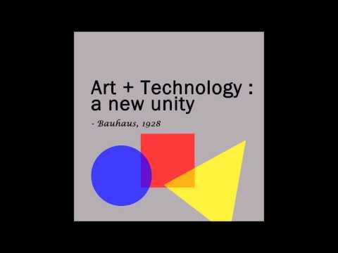 Metroland - Art + Technology