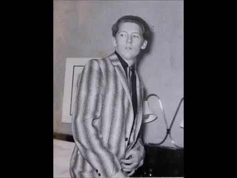 Jerry Lee Lewis  ---   Sittin