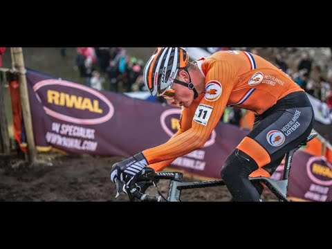 Cyclocross Is Coming I Cycling Motivation