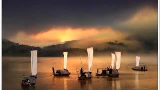Kenji Sekiguchi - Into the dawn (Original mix)