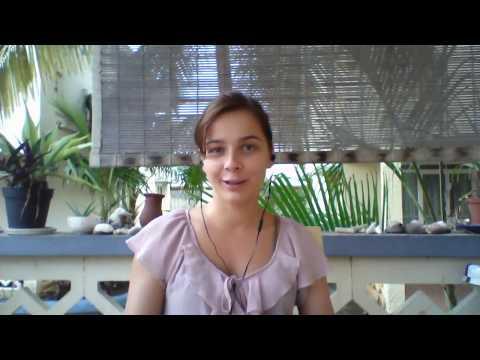 Sekret szcęśliwego życia - Meaningful relationships - Ważne relacje