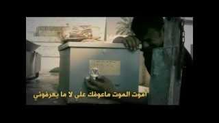 ثَمنْ حُبكْ | الشيخ حسين الأكرف