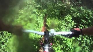 Basalt Mountain Mountain Biking Thumbnail