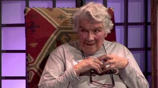 Dervla Murphy Tales and Travels on Two Wheels