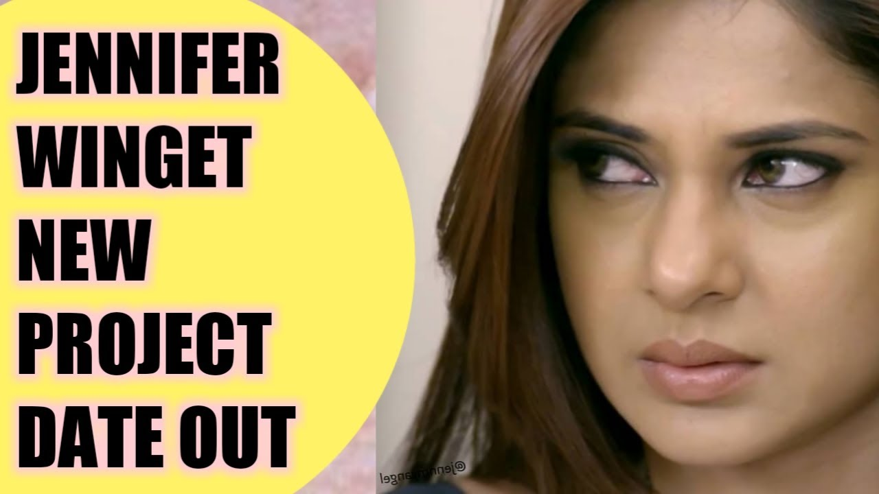 Jennifer Winget S New Project In 2021 With Action Packs Yourtimedeal Youtube