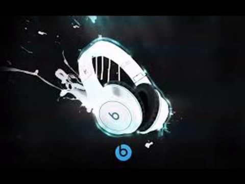 Amsy - Biribiri (base para Rap)