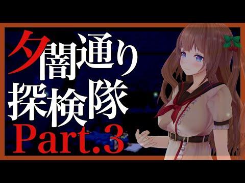 https://www.youtube.com/watch?v=eKF_5wp6aIc-img