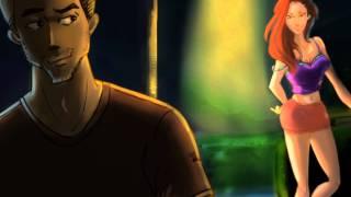 Book Trailer The Little Universe by Jason Matthews