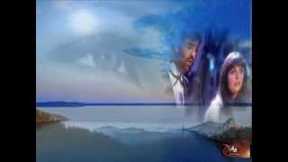 Con te partirò (Time to say goodbye) - Sarah Brightman e Andrea Bocelli