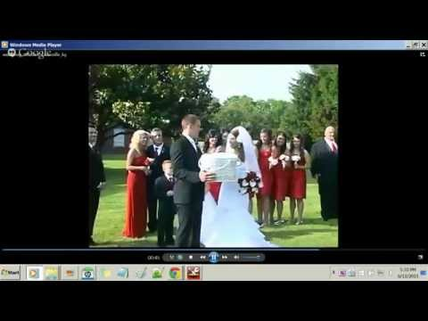 Wedding Officiant Louisville Ky  -  Make Your Day Special | Louisville Wedding Officiant