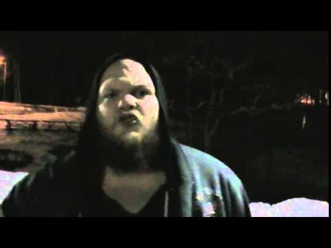Rockstar Pro Wrestling: Tremont/Ganger 3 | March 6th | Dayton,Ohio