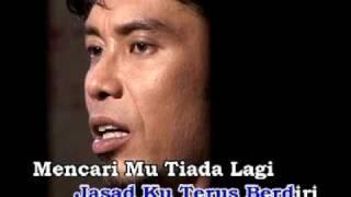 Fotograf - Di Alam Fana Cinta Mu *Original Audio