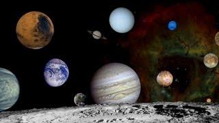 Gezegenler Hakkında 10 İlginç Gerçek