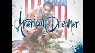 ★ Meek Mill - MMG The World Is Ours [FREE DOWNLOAD] ★