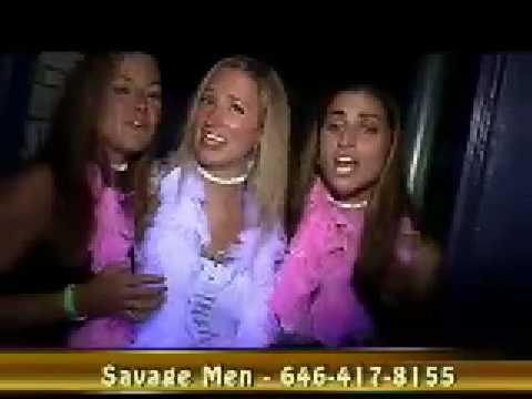 Black women who suck white cocks