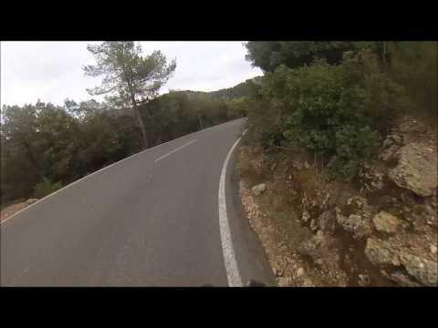 Mallorca cycling 1
