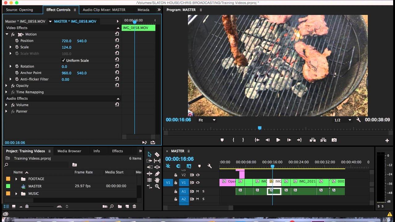 Image result for adobe premiere pro 2020 crack