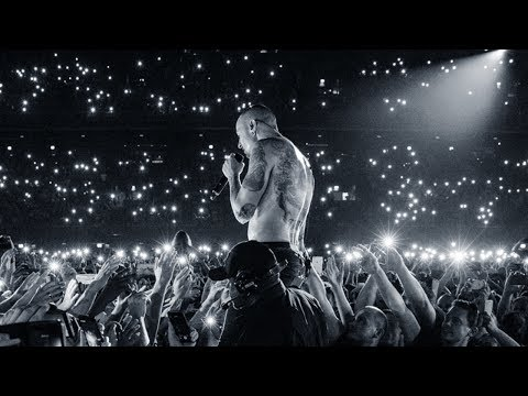 Linkin Park - Crawling , Germany 2017.06.25