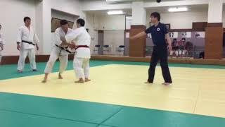 嶋田さん vs 今淳 thumbnail