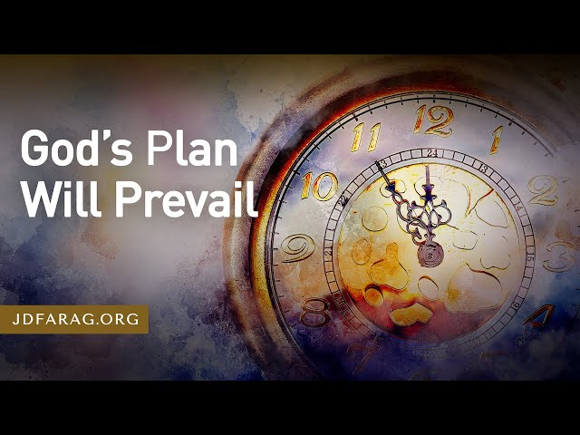 Bible Prophecy Update – August 8th, 2021