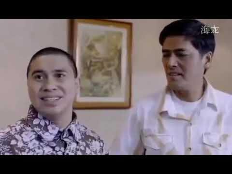Download Pilipino Comedy Vic Sotto & Dolphy  (Dobol Trobol Full Movie)