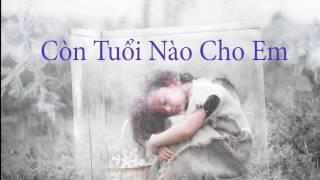 Nhạc Trịnh Công Sơn - Nhạc Trử Tình Hay Nhất - Nhạc Hòa Tấu Guitar - Độc Tấu Guitar (Guitar Classic)