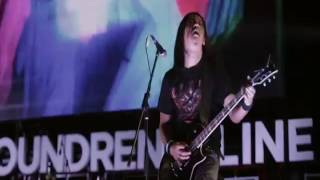 Sounds From The Corner   Live #20 Jamrud   Hallo Penjahat