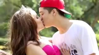 10 Beijos de Larissa Manoela e João Guilherme - JOLARI 5d739d2d6f