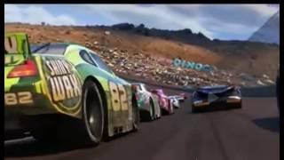 Cars 3 trailer 3 ???