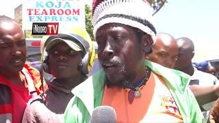 Download Video Makanika a Limuru kuhoya muhera kuri andu aria maragagirie mururungano-ini wao MP3 3GP MP4