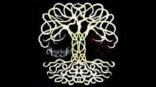 Aeurtum - Dissolved In Emerald Waves (lyrics)