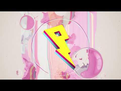 Selena Gomez  Kill Em With Kindness Felix Cartal Remix