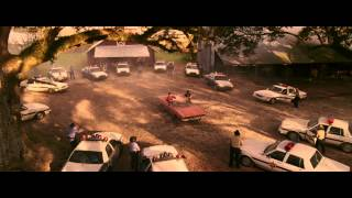 the-dukes-of-hazzard-trailer