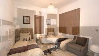 Corner Townhouse | One Month Free Rent