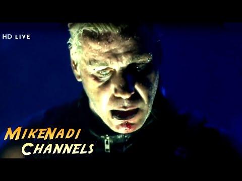 RAMMSTEIN - Wiener Blut ! August 2013 [HDadv] [1080p]