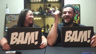 Bam Box OG - July 2018
