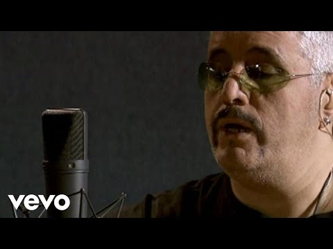 Pino Daniele - It's Now Or Never