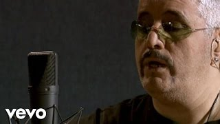 Pino Daniele - It