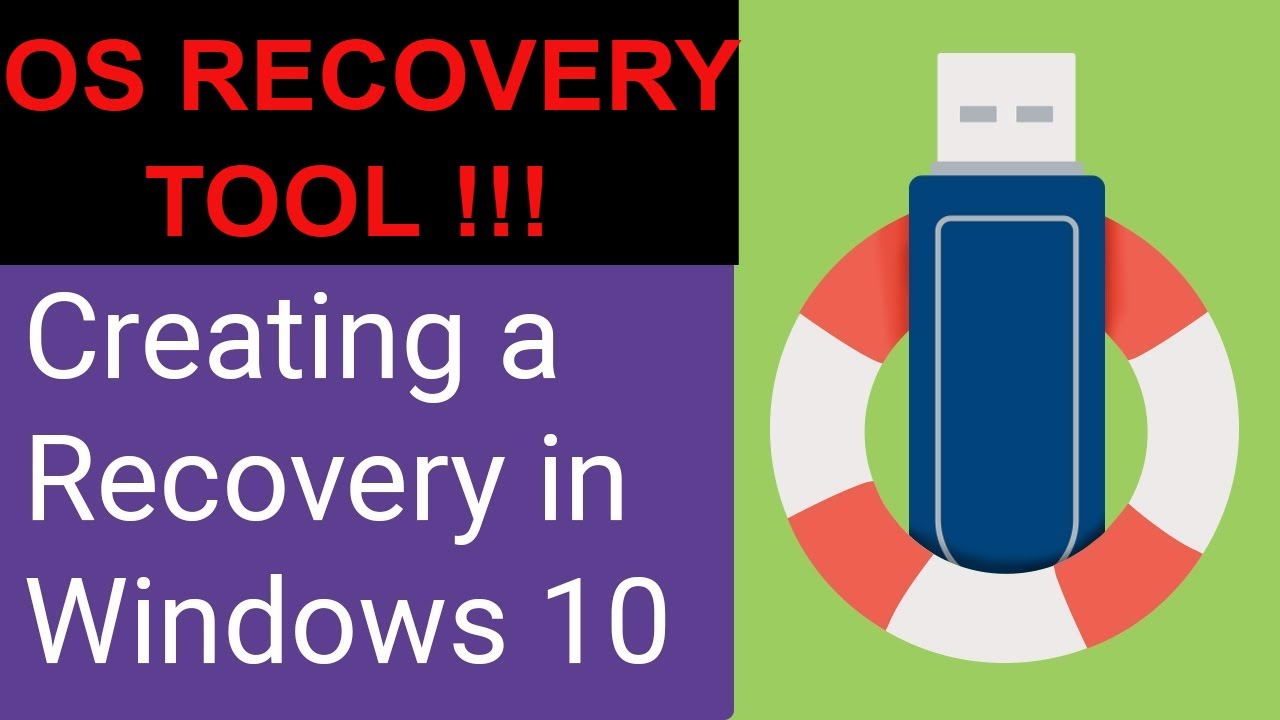 Dell supportassist os recovery windows 10 | Dell Update