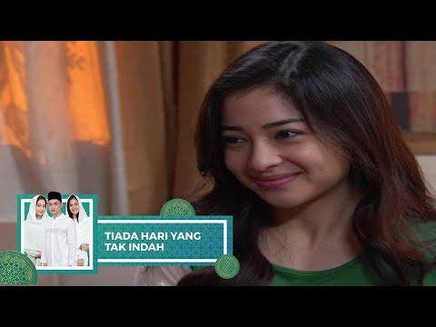 Highlight Tiada Hari Yang Tak Indah - Episode 45