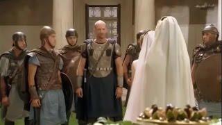 """""""Распад Римской Империи"""". Исторический Фильм."""