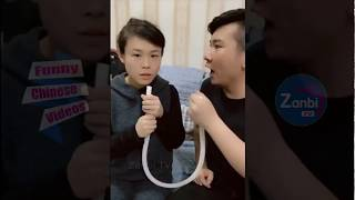 Funny Videos 2018 ● People doing stupid things P11