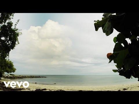 ▶vIDEO: Praiz - Heartbeat Official Video