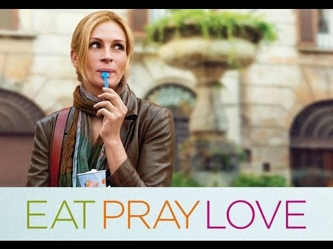 EAT PRAY LOVE DEUTSCH EBOOK