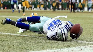 10 Teams That Have Suffered The Most HEARTBREAKING Losses