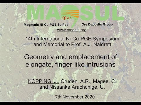 14INCPS-Koepping finger intrusions